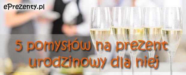 35437ab78511bf Pomysły na urodzinowe prezenty | eprezenty.pl