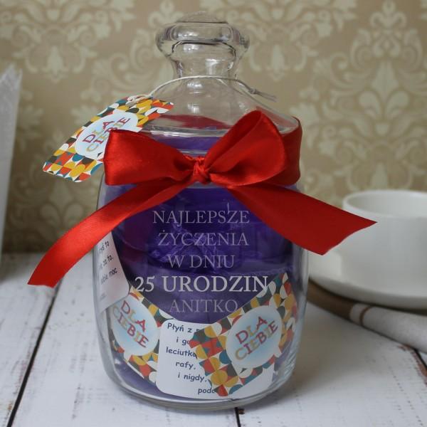 1890858728404b Jaki prezent dla przyjaciółki na urodziny?   eprezenty.pl