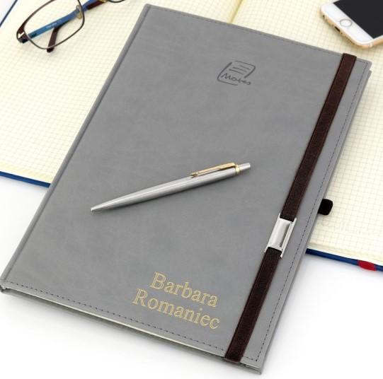 notes dla pracowników