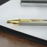 długopis z personalizacją