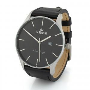 Zegarek 7028A2 Gino Rossi z możliwością grawerowania