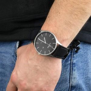 męski zegarek gino rossi dla męża