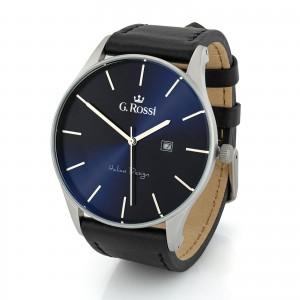 zegarek męski gino rossi z grawerem dla taty