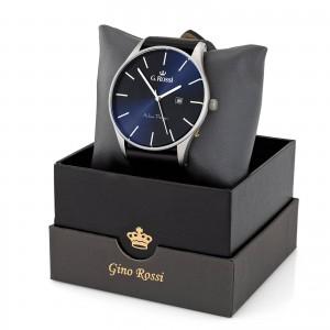 zegarek gino rossi w eleganckim pudełku