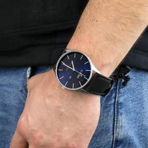 zegarek gino rossi dla mężczyzny