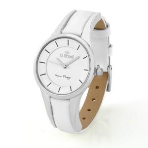 zegarek gino rossi dla niej