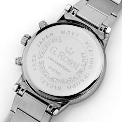 zegarek damski na bierzmowanie z grawerem