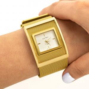 zegarek gino rossi dla niej z grawerem