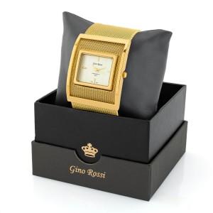 zegarek gino rossi w w firmowym pudełku