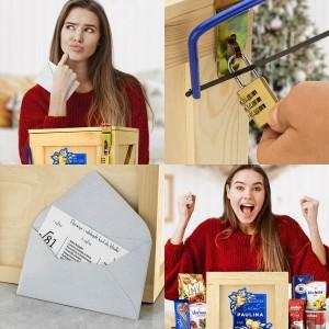 instrukcja otwierania boxa prezentowego