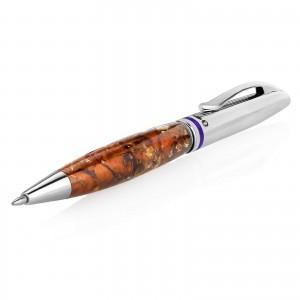 długopis pelikan bursztyn berkwit