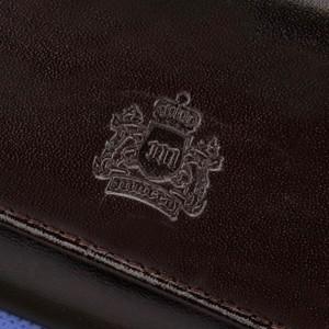 portfel na prezent dla niej