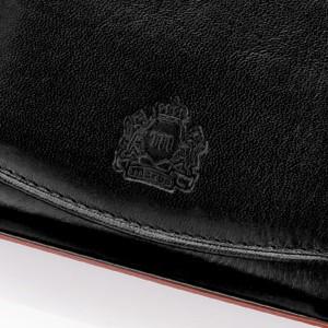 portfel na prezent