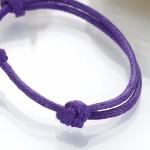 bransoletka dla dziecka z imieniem