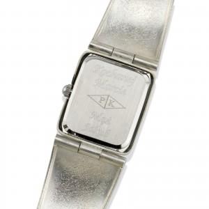 grawer na zegarku na prezent dla żony