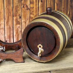 prezent dla piwosza