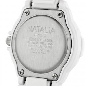 zegarek z grawerem na prezent na komunię