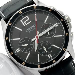 prezent dla chłopaka zegarek casio z personalizacją