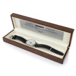 zegarek casio na prezent dla męża