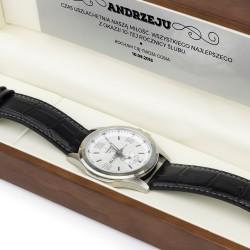 zegarek casio dla niego