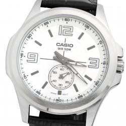 zegarek z grawerem na prezent