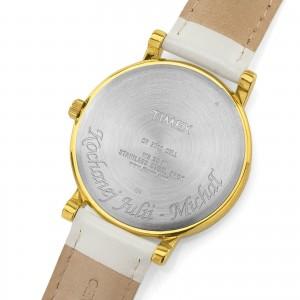 zegarek z grawerem dla niej na prezent