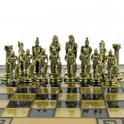 szachy na prezent z okazji 60 urodzin