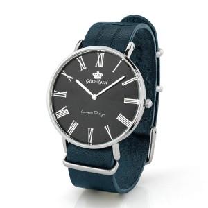 męski zegarek gino rossi
