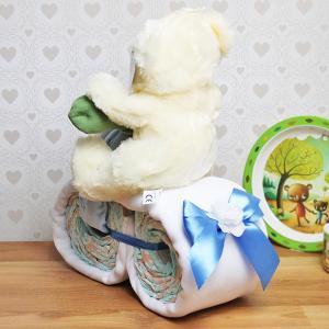 pomysłowy prezent na roczek