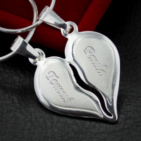 79a1286a73 łamane serce dla dwojga