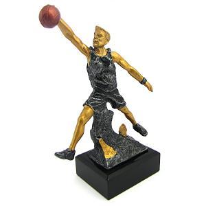 Statuetka dla sportowcy