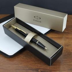 personalizowany długopis Parker