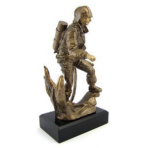 Statuetka za osiągnięcia