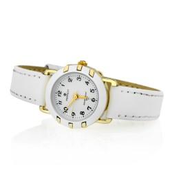 zegarek komunijny dla dziecka na prezent