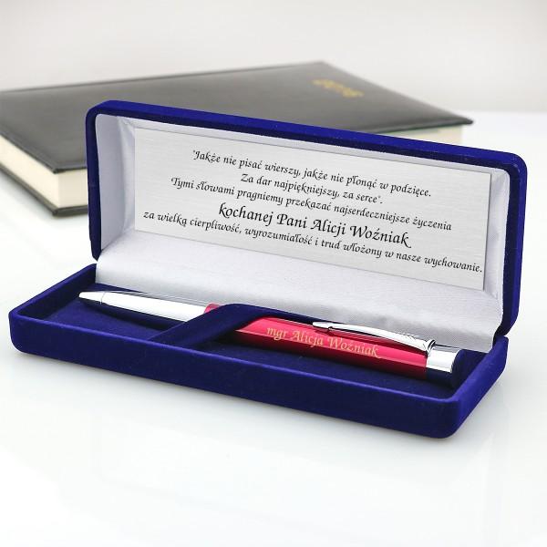 długopis Parker Urban CT na prezent