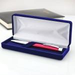 personalizowany długopis na prezent