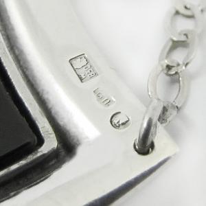 Ryngraf srebro