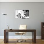 obraz na ścianę naszego zdjęcia