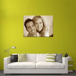 obraz na ścianę Waszego zdjęcia