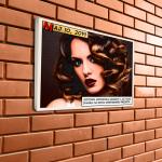 obraz na ścianę własnego zdjęcia