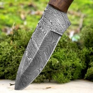 nóż na prezent