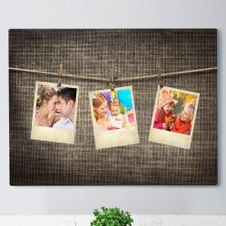 foto obraz na płótnie ze zdjęć na wyjątkowy prezent
