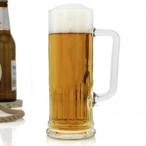 kufel do piwa na prezent