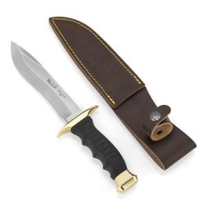 nóż z grawerem imienia