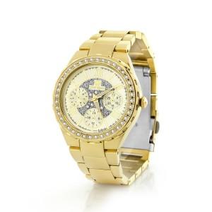 damski zegarek na prezent