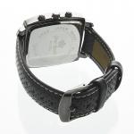 Zegarek z grawerem życzeń