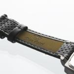 Zegarek prezent dla mężczyzny