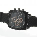 Zegarek dla niego