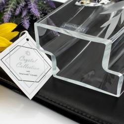 wazon z grawerem na prezent