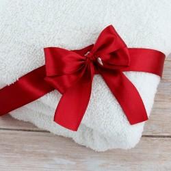 ręcznik dla mamy na prezent